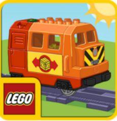 Download Lego Duplo Train for PC | MAC | Windows