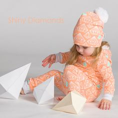 Lastenvaatteet - Tervetuloa Metsola -maailmaan - Lasten Metsola Oy verkkokauppa - Lasten vaatteet
