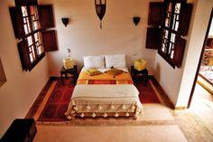 reservation chambre d'hote marrakech
