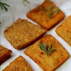 step by step recipe of suran chips (elephant foot yam)