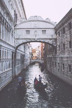 Eurphoria — avenuesofinspiration: Under the Bridge |...