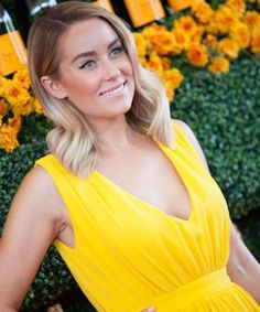 Lauren Conrad posts rare, adorable date night photo!
