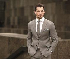 Одежда для высоких людей, выбор одежды, одевайтесь по фигуре, стиль для высоких