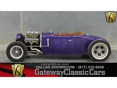 1931 Ford Roadster | 775211