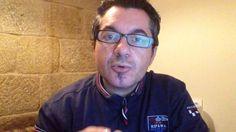 Video 2 Reto 30 dias escuela jedai. ¿como conseguir ganar dinero por int...