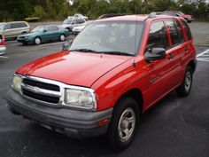 Used Cars Greenville Sc Under 4000