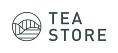 Visit our new website www.teastore.net.au
