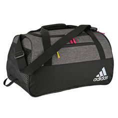 Vacation Gym Travel Duffel Bag BOSTON Building Waterproof Lightweight Luggage bag for Sports