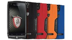 The Tonino Lamborghini Mobile 88 Tauri Luxury Smartphone Mobiles, Most Expensive Lamborghini, Global Mobile, Upcoming Cars, Android Smartphone, Car Brands, Product Launch, Iphone, Luxury