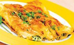 Cannelloni su poznata vrsta talijanske tjestenine koja se može različito nadijevati te prelijevati maštovitim umacima. Ovako zapečeni sa sirom i špinatom, postaju lagano i fino jelo te pravi primjer talijanske kuhinje. Uživajte u slojevitoj kombinaciji okusa koja se otkriva pri svakom zalogaju.