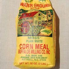 Cornmeal vs. Antifungal Drugs for Nail Fungus Home Remedy  The People's Pha