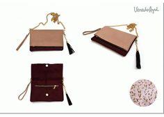 https://www.kichink.com/buy/145466/venadoazul/bolso-cartera-bicolor-beige-vino