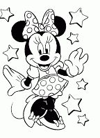 Cartoon coloring pages - Mickey Mouse Clubhouse Coloring Pages for children or adult that this have more similar of Mickey Mouse Clubhouse Coloring Pages. Print out this Mickey Mouse Clubhouse Coloring Pages and enjoy to coloring Disney Coloring Sheets, Free Disney Coloring Pages, Minnie Mouse Coloring Pages, Disney Princess Coloring Pages, Cartoon Coloring Pages, Coloring Pages To Print, Free Printable Coloring Pages, Coloring Book Pages, Coloring Pages For Kids