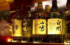 #hakushu #Whisky  #whiskey