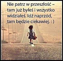 PIĘKNE MYŚLI na Stylowi.pl Motivational Quotes, Funny Quotes, Inspirational Quotes, Weekend Humor, Serious Quotes, Hope Quotes, Morning Motivation, Life Lessons, Wise Words