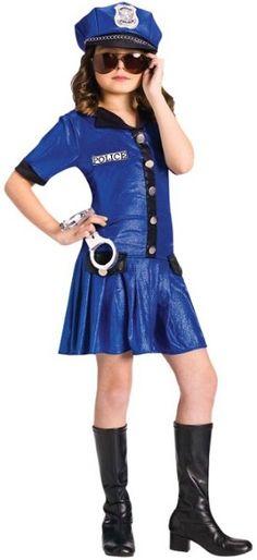 Halloween costume for girls halloween costume #halloween