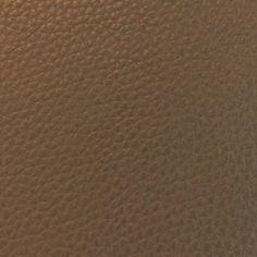 Boxpsringbetten Farben ✅ Lieferbar In Allen Farben ✅ Direkt Ab Deutschem  Hersteller Kaufen Und Sparen ✅ RON LION WERKSVERKAUF ✅ Made In Germany