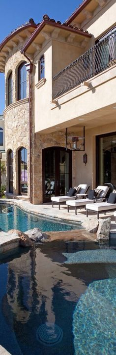 Rosamaria G Frangini | Luxury Homes