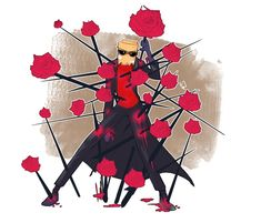 Character Art, Character Design, Dr Flug, Villainous Cartoon, Anime Style, Chibi, Slug, Fantasy Art, Horror
