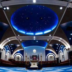 The Grand Lodge of Japan
