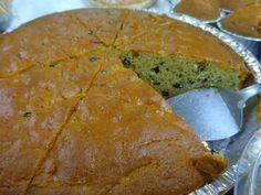Greek Sweets, Greek Desserts, Greek Recipes, Greek Cake, Cooking Cake, Greek Dishes, Think Food, Crazy Cakes, Vegan Cake