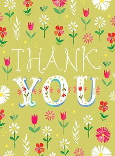 A heartfelt thank you to all my pinning friends for your encouragement and support this past year. May 2013 bring you joy, happiness, laughter, success, along with tons of new pins!