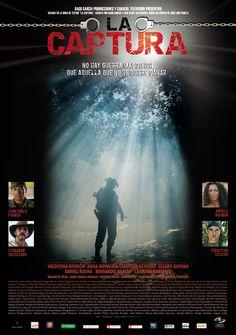 Estreno 27 de abril// Directores: Dago García y Juan Carlos Vásquez //Diseño de Póster: // http://cinefilosradio.blogspot.com/search/label/Cine%20Colombiano / #CineColombiano #CinéfilosRadio