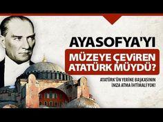 Fatih Sultan Mehmed´in Mustafa Kemale Bedduasi Laneti