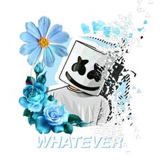 This is my favorite! @marshmellomusic Follow for more! (@marshmello.fp.tr) #Tags# #marshmello #marsmello #happier #happiermarshmello #marshmellomusic #marshmellofans #marshmellofanpage #mello #mellogang #marshmellohappier #love #happier #happy #alone #movingout #tags #mellogangturkey #turkey Marshmello Alone, Moving Out, Marshmallow, Drawing Ideas, Fandoms, My Favorite Things, Drawings, Happy, Frases
