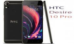 Telefon HTC Desire 10 Pro Galaxy Phone, Samsung Galaxy