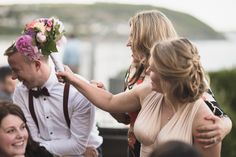 Beautiful Civil Wedding Ceremony in Cork Ireland in Camden Fort Meagher by Alternative Wedding Photographer Tomasz Kornas 210