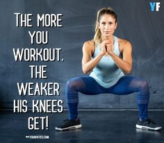 Here are 41 motivational fitness quotes for women: Fitness Quotes for Women: Today, fitness has been an ongoing trend, especially to Americans. Fitness Quotes Women, Motivational Quotes For Women, Strong Women Quotes, Fitness Motivation Quotes, Fitness Goals, Fitness Sayings, Sweat Quotes, Abs Women