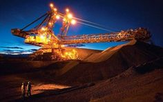 Mine & Ore Trading Project , Find Complete Details about Mine & Ore Trading Project,Mine Project from Mining and Metallurgy Projects Supplier or Manufacturer-OFIT Global Trading Intraday Trading, Business News, Golden Gate Bridge, Stock Market