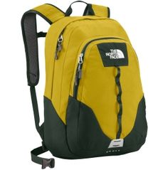 The North Face Vault Backpack - Dick's Sporting Goods