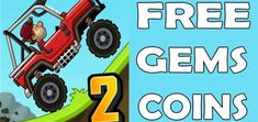 Hill Climb Racing 2 hack is finally here and its working on both iOS and Android platforms. This generator is free and its really easy to use! Cheat Online, Hack Online, Server Hacks, Hill Climb Racing, Money Generator, Play Hacks, Game Resources, Gaming Tips, Game Update