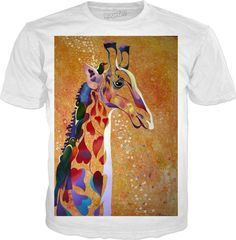 Check out my new product https://www.rageon.com/products/giraff-from-heartland-1?aff=HEL9 on RageOn!