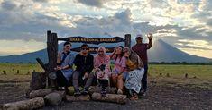 Mount Rushmore, Tours, Mountains, Nature, Travel, Naturaleza, Viajes, Destinations, Traveling