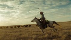 """This is """"Carhartt"""" by Bradford Young on Vimeo, the home for high quality videos and the people who love them. Bradford Young, Carhartt, Cinematography, Horses, In This Moment, Photography, Animals, Ads, Photograph"""