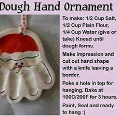 cool idea for any holidy or season