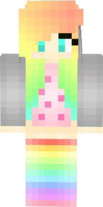 Skins on pinterest minecraft skins minecraft and minecraft girl