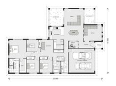 New south south wales and wales on pinterest for House plans cairns