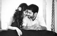 From Takrar To Pyaar: The Filmy Love Story Of Sunayana Fozdar And Kunhal Bhambhwani Pre Wedding Shoot Ideas, Pre Wedding Photoshoot, Wedding Poses, Wedding Couples, Hot Couples, Young Couples, Romantic Couples, Wedding Couple Poses Photography, Couple Photoshoot Poses