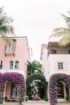 how to spend a girls weekend in palm beach