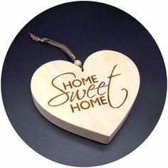 holz herz zirbe alles liebe zum valentinstag kategorie. Black Bedroom Furniture Sets. Home Design Ideas