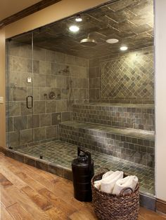 Shower Heaven. seriously? i need this