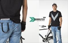 #brandpl #commuter #levis #tshirt