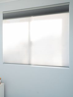 Custom Made Curtains, Blinds & Shutters in Perth - CurtainWorld Day Night Blinds, Cellular Blinds, Custom Made Curtains, Shutter Blinds, How To Make Curtains, Light Filter, Perth, Shutters, Flexibility
