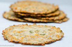 Blomkålsfladbrød A Food, Good Food, Food And Drink, Yummy Food, Baby Food Recipes, Healthy Recipes, Healthy Food, Drink Recipes, Cooking Cookies