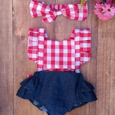 Newborn Girl Outfits, Baby Girl Dresses, Baby Dress, Kids Outfits, Cute Kids Fashion, Baby Girl Fashion, Toddler Fashion, Creative Baby Costumes, Princess Style