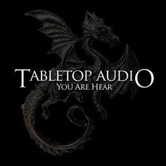 Ambient background noise appropriate to the occasion - tavern, cathedral, catacomb, starship bridge - all in 10 minute increments! You are in the right place about Tabletop Games fantasy Here we offer Tabletop Rpg, Tabletop Games, Dungeons And Dragons, Background Noise, Classroom Background, D 20, Fantasy Rpg, Games To Play, Playing Games